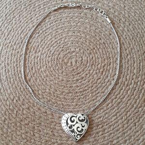 Bighton Necklace NWOT